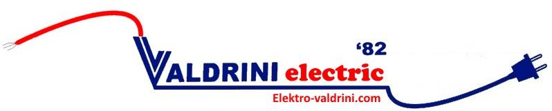 Elektro Valdrini